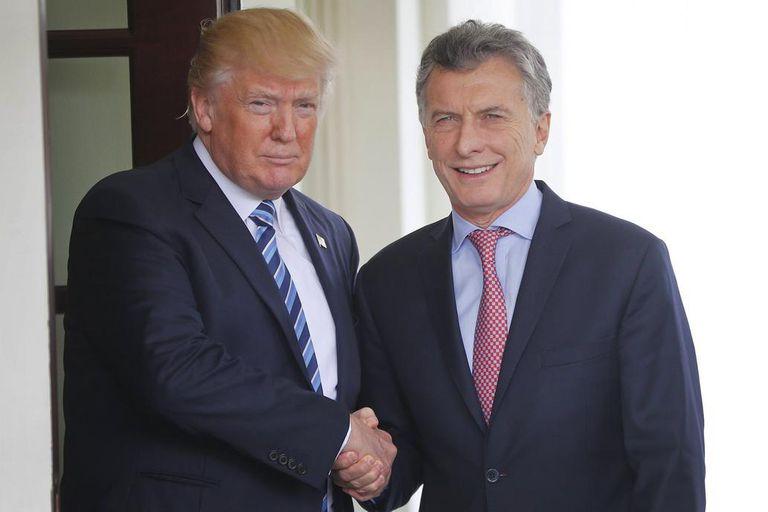 El Presidente de la Argentina tendrá jornadas intensas a partir de mañana; Trump, Putin, Merkel, Macron y Xi, en la agenda