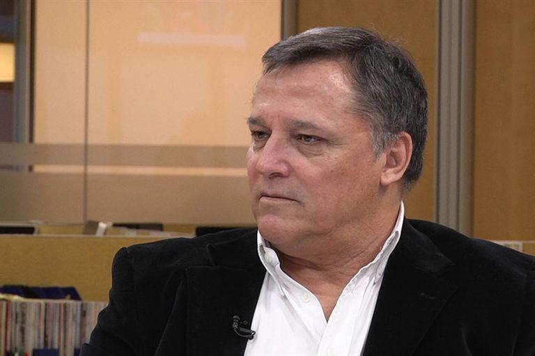 Citarán a Daniel Bertoni por el escándalo en Independiente