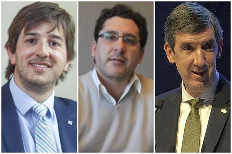 """350 entidades empresarias se unieron para pedirles a los candidatos una """"hoja de ruta"""" y proponer un plan de acción"""