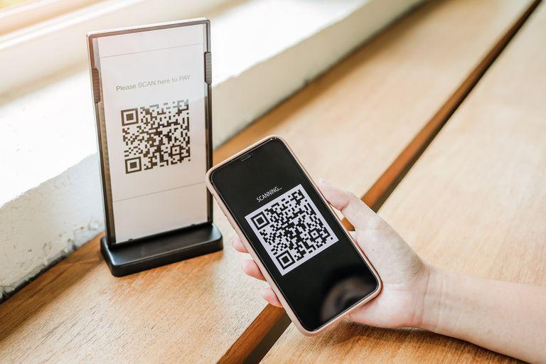 La aplicación Barcode Scanner fue infectada por un malware en su última actualización; Google la removió de su tienda Play Store y la firma de seguridad informática Malwarebytes recomendó desinstalar la app de los teléfonos Android