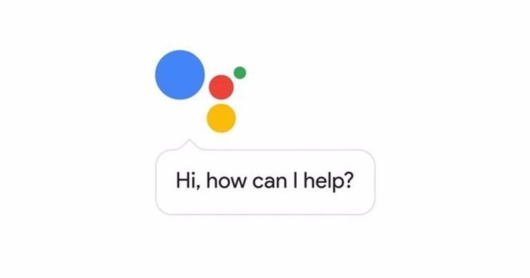 Google comparece ante el Parlamento indio acusada, de que su Asistente a veces graba audios de los usuarios sin que lo hayan activado
