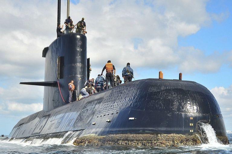 Prefectura afirma que la seguridad está garantizada; en la Armada son menos optimistas