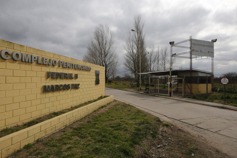 El Gobierno pone casi $30 millones por mes en tobilleras para rastrear presos