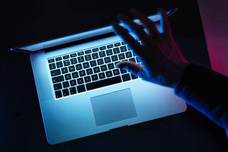 Cuatro grupos emergentes del cibercrimen que preocupan a los expertos