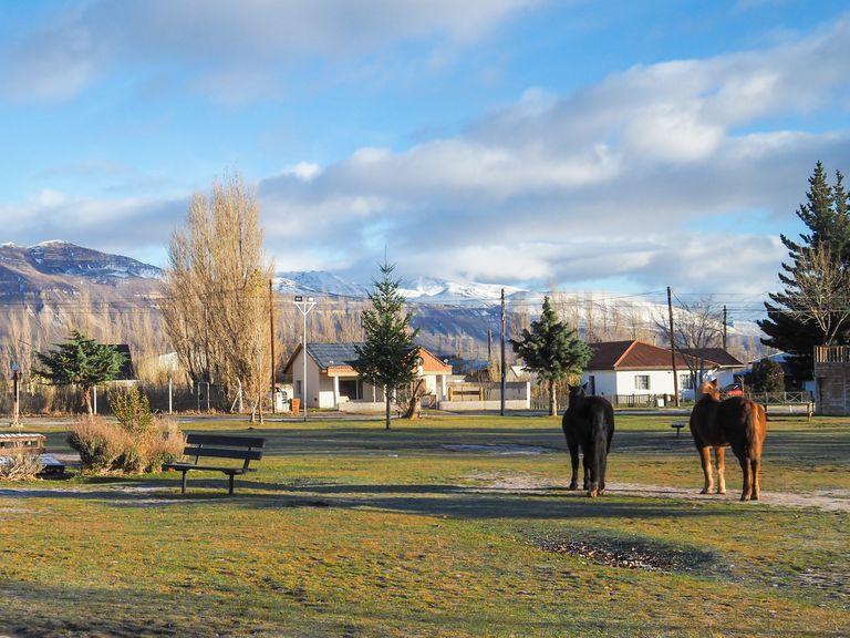 Cuatro pueblos solitarios y paradisíacos de la Argentina ideales para desconectar