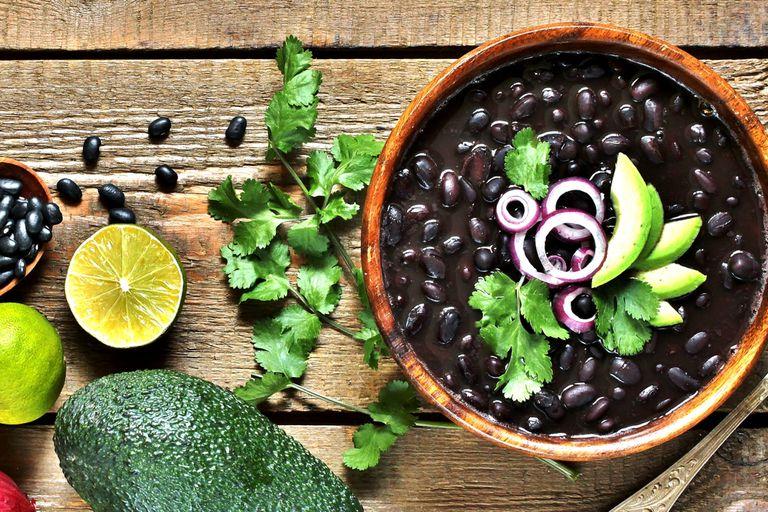 Cinco recetas latinoamericanas para celebrar la diversidad cultural