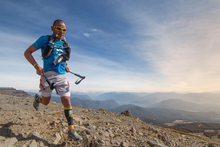 Patagonia Run se hará del 9 al 10 de abril de 2021 en San Martín de los Andes