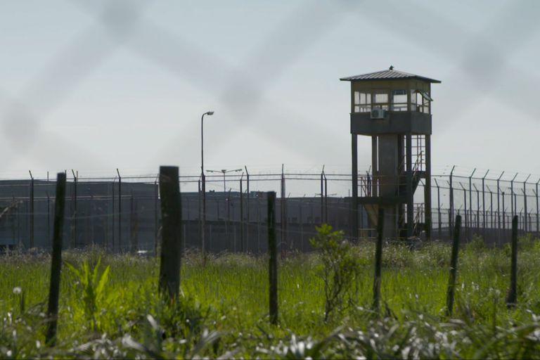 Buscar el diálogo para resolver conflictos, es la propuesta de Probemos hablando para la convivencia en prisión