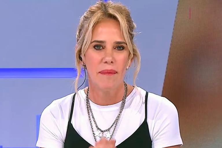 """El duro repudio de los conductores de Pasión al cantante de Malagata: """"Que se pudra en la cárcel"""""""