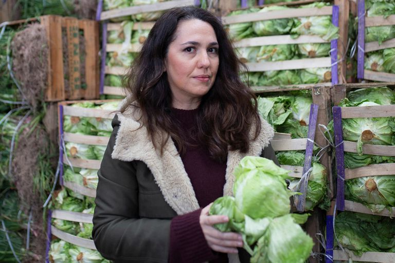 En el Día Mundial de la Alimentación Narda te cuenta cómo podés salvar la comida que se tira