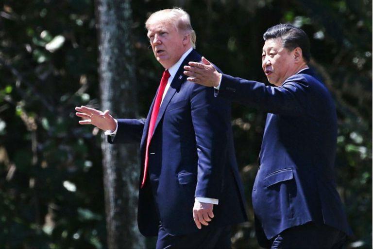 ¿China puede poner aranceles a la soja de EE.UU.?