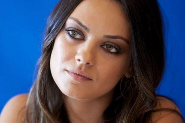 La actriz de Bad Mons se lamenta de que los chismes preocupen a sus padres y abuelos