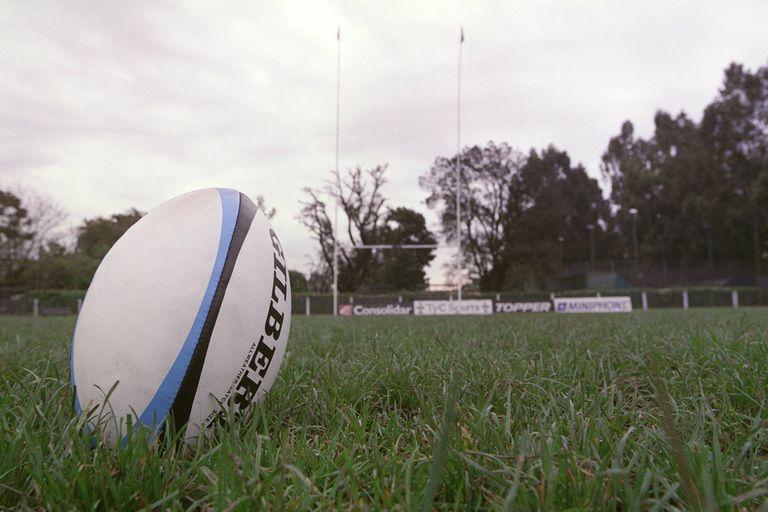 El crimen de Báez Sosa sacudió al ambiente del rugby argentino