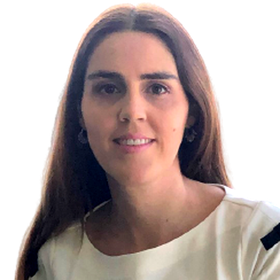Cecilia Martín