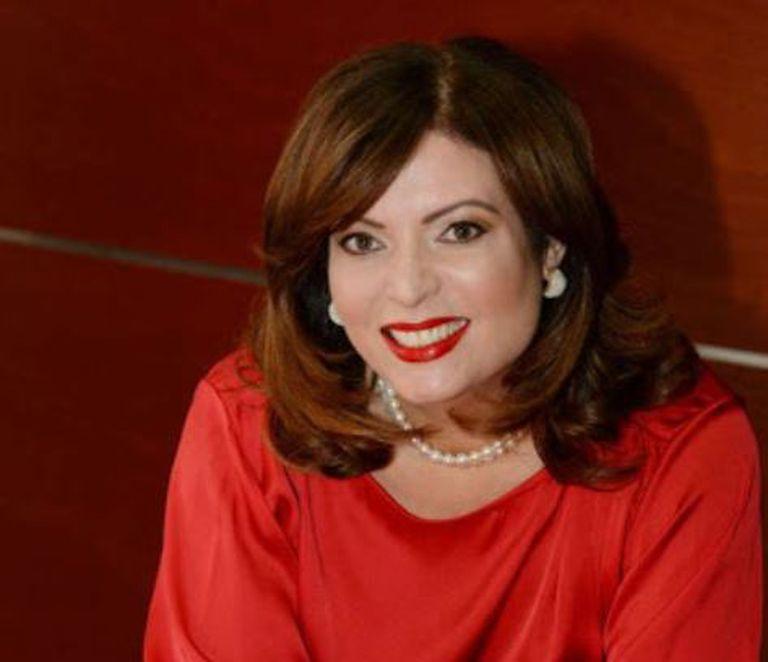 La exprimera dama de Nicaragua María Fernanda Flores fue detenida por la policía y se suma a la lista de opositores retenidos.