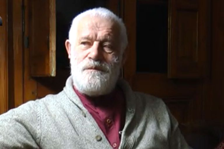 Quién es Eugenio Schneider, el empresario argentino desaparecido en Uruguay