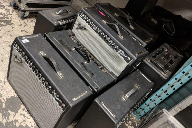 Se pone en marcha la actividad profesional de la música