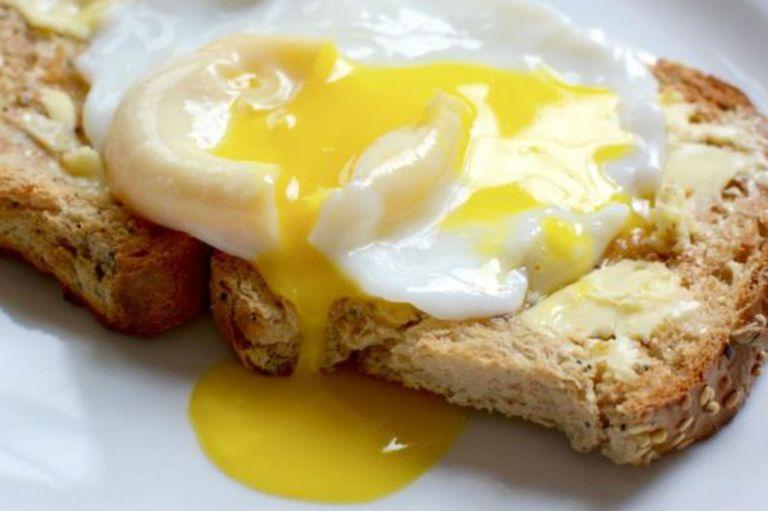 Lo que no se conoce del huevo que los expertos consideran imprescindible
