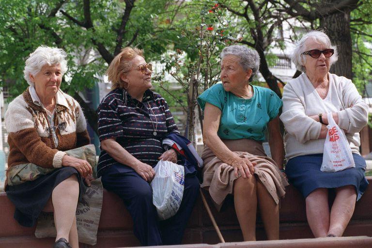Fuentes del Anses aseguran que, en el corto plazo, unas 155.000 podrán acceder a la jubilación.