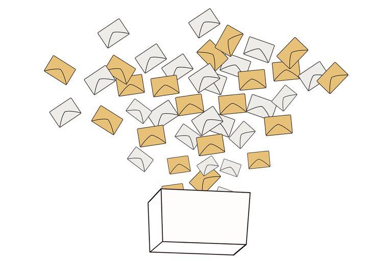 ¿Qué es el ballottage?