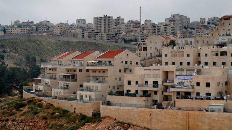 Tres claves para entender el traslado de la embajada de EE.UU. a Jerusalén