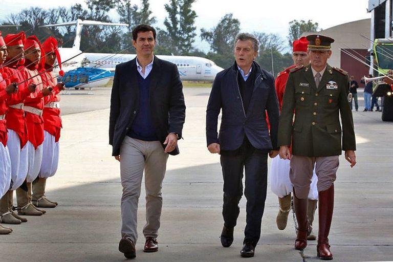 Urtubey cuestionó que Macri haya adelantado la decisión sin avisarles a las provincias