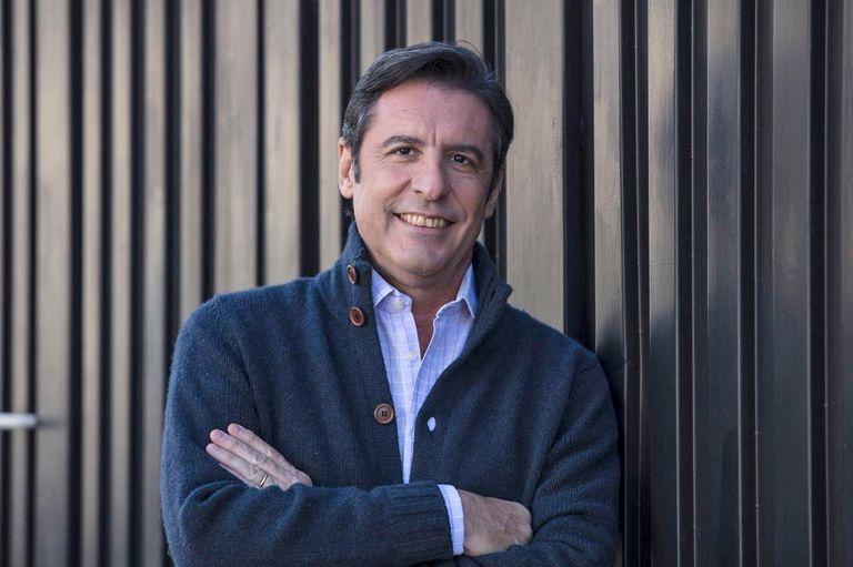 Carlos Magariños, exembajador argentino en Brasil, apuesta a que continúen las negociaciones en bloque del Mercosur.