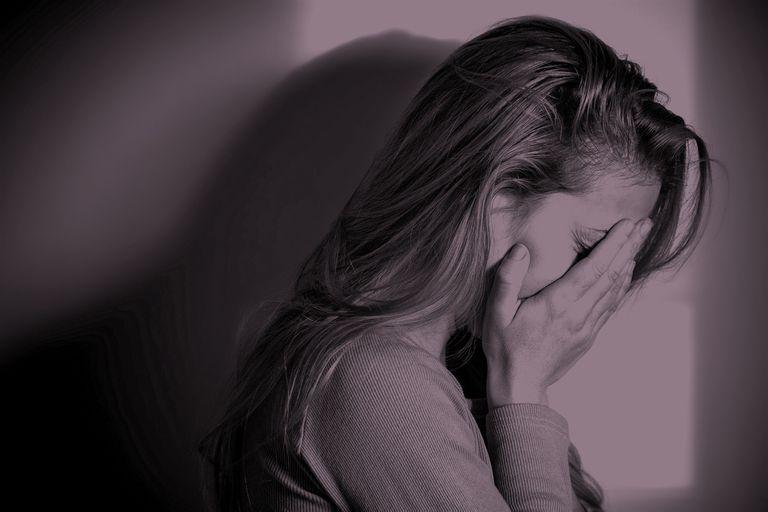 ¿Cuáles son las consecuencias del abuso sexual en la infancia y la adolescencia?