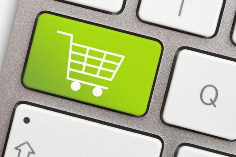El e-commerce creció 101% en el primer semestre del año