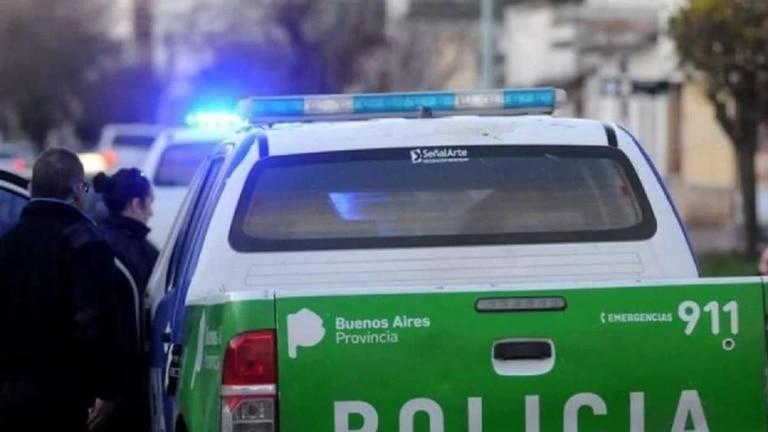 Efectivos realizaron operativos en búsqueda de los asesinos