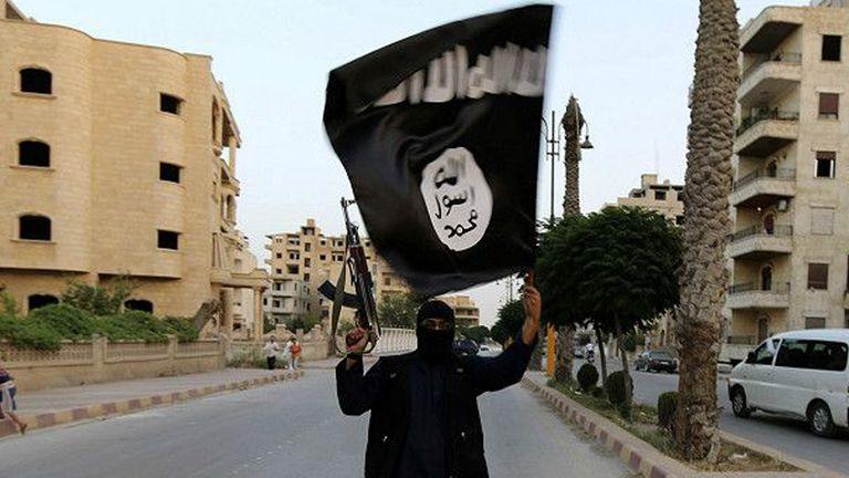 Un atentado de Estado Islámico contra instalaciones petroleras sería desastroso, según los expertos.