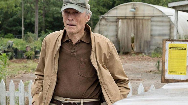 El regreso más sentimental de Clint Eastwood y la evolución del largo camino del héroe