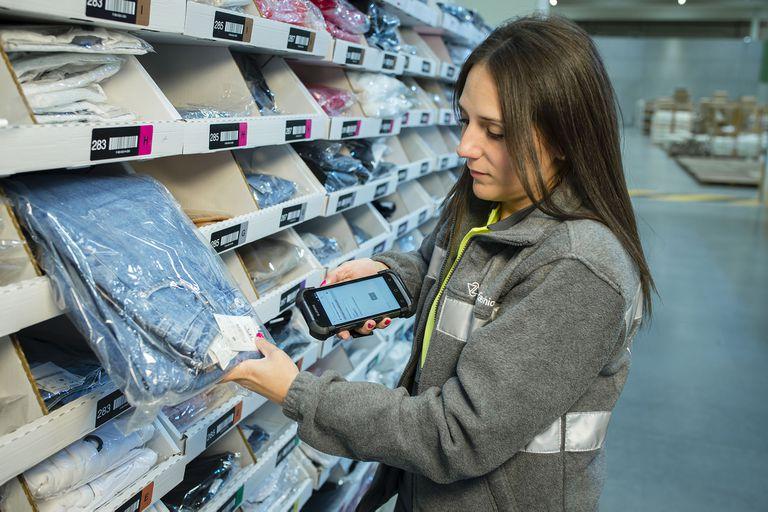 Logística: las demandantes exigencias en las operaciones de la industria indumentaria