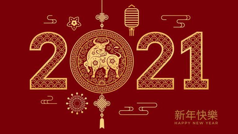 Horóscopo chino semanal: ¿qué te depara del 13 al 20 de septiembre?