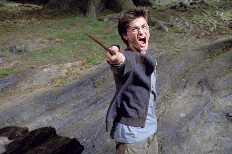 """""""Harry Potter y el prisionero de Azkaban"""", uno de los títulos disponibles para el aula virtual"""