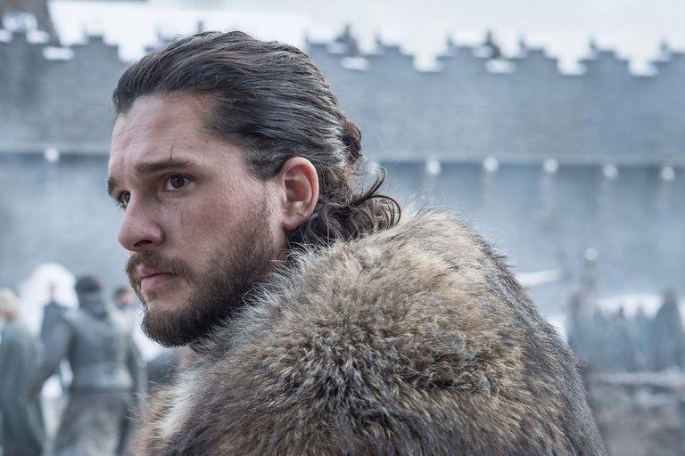 Game of Thrones: la serie abrirá su propio paseo turístico en 2020
