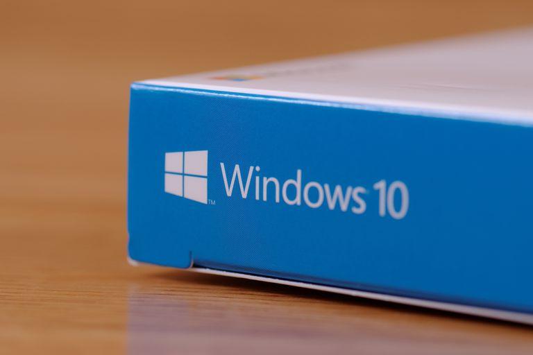 Como Windows 7 ya no tendrá soporte, lo ideal es actualizar a Windows 10; la herramienta que permite hacerlo gratis desde 2016 todavía funciona