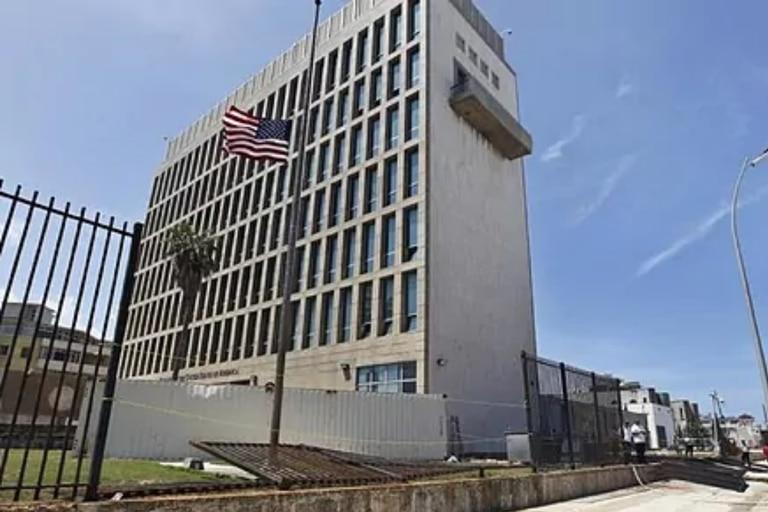 Síndrome de la Habana: cómo son y quién estaría detrás de los ataques que desconciertan a Estados Unidos - LA NACION