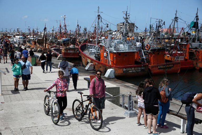 Oferta oficial de escapada: dos días en Mar del Plata con viaje en micro a $1800