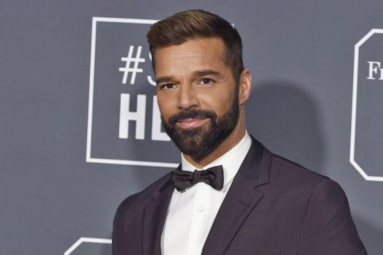 Latin Grammy: anunciaron los shows de la ceremonia, que conducirá Ricky Martin