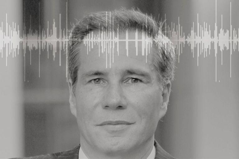 Siguen buscando pistas en los peritajes sobre las comunicaciones que cruzaron espías y exfuncionarios durante el fin de semana de la muerte de Nisman