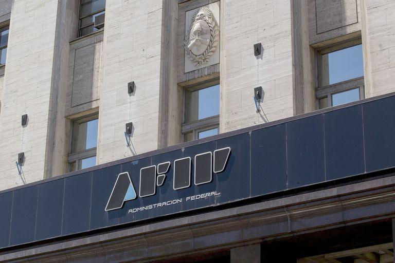La AFIP pedirá a la Justicia la intervención completa de OCA