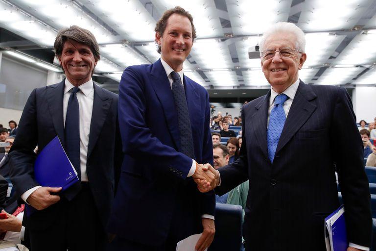 El acuerdo entre FCA y Renault, con un incierto impacto en el país