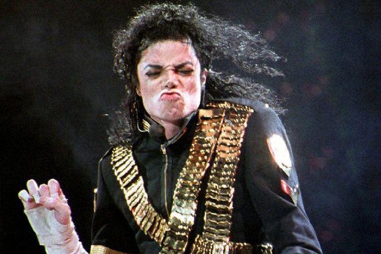 Michael Jackson: lo mejor de una obra que marcó a fuego la cultura pop