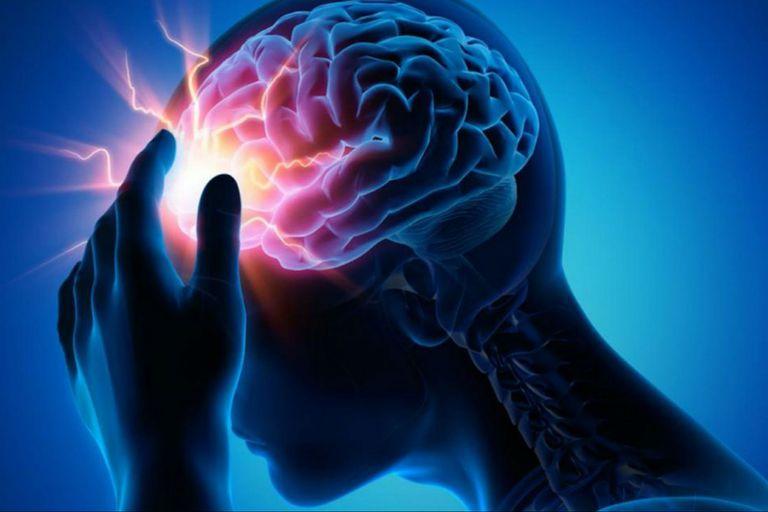 Alertan sobre la falta de reacción rápida ante síntomas de ACV entre los porteños