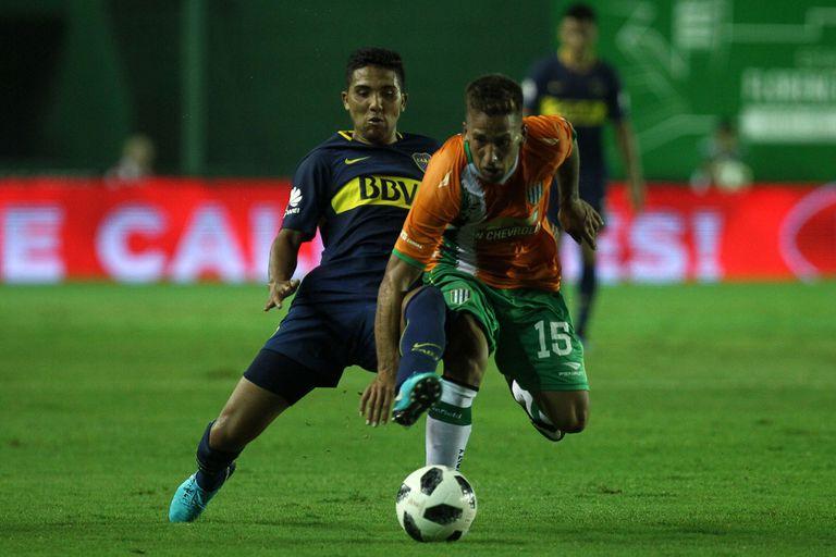Boca sigue extrañando a Gago: por qué no fue bueno el estreno de Reynoso