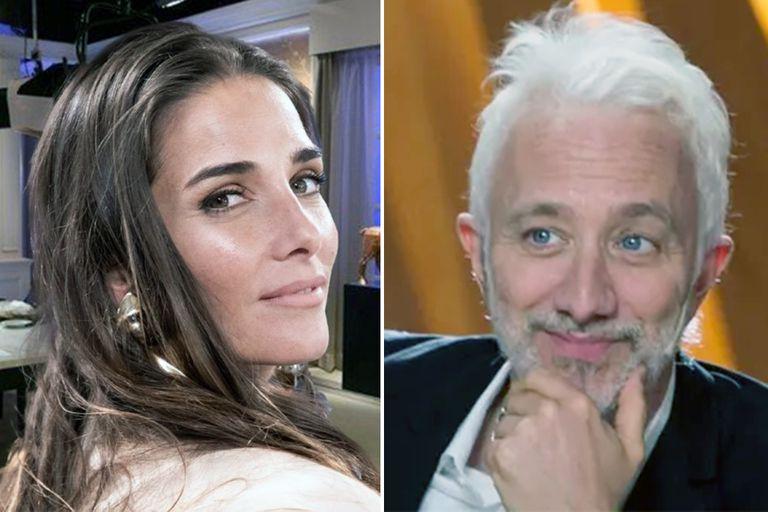 ¿Quiénes son los invitados de esta noche de Juana Viale y Andy Kusnetzoff?