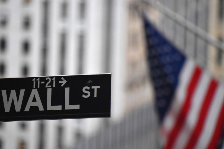 Wall Street: escándalo y un error humano de 500 millones de dólares
