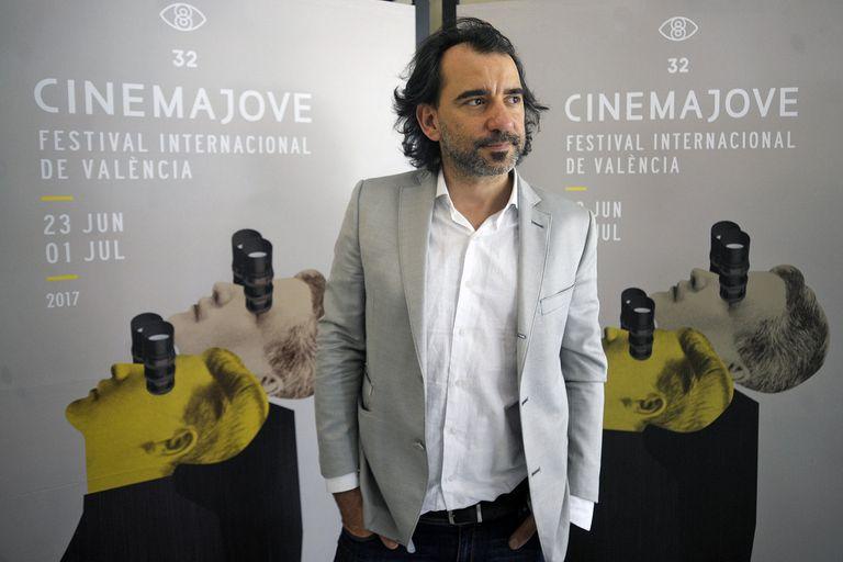 Pablo Trapero fue desvinculado de Patria, la serie producida por HBO España