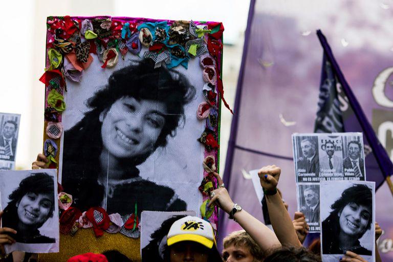 Caso Lucía Pérez. La Suprema Corte ratificó la realización de un nuevo juicio